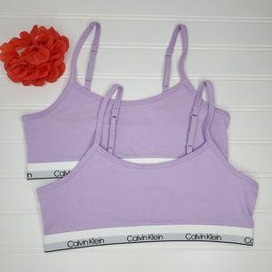 6c888260f6947 Calvin Klein Underwear for Kids